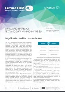 AS Challenges Legal 2 FutureTDM