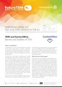 AS-Organisations-ContentMine-FutureTDM