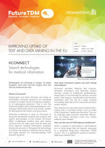 AS-Organisations-KConnect-FutureTDM