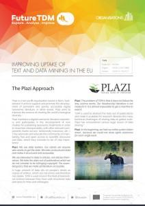 AS-Organisations-Plazi-FutureTDM