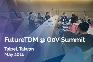 FTDM-at-G0V-Summit