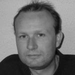 Hans Lammerant