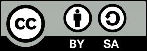 Logo_CC_by_SA_20130605152714_20130619112228
