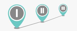 Roadmap-FutureTDM
