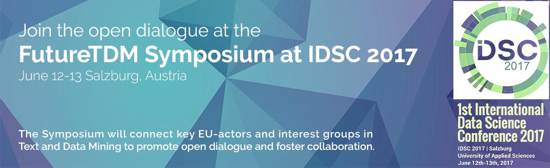Symposium-Banner-FutureTDM