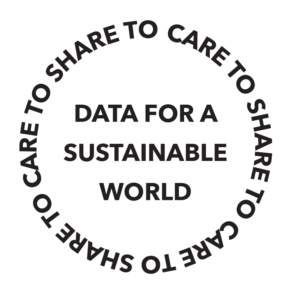 care-to-share-stempel