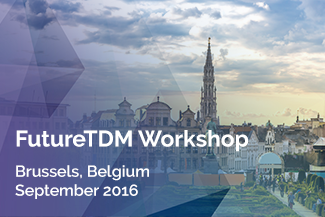 ftdm_brussels