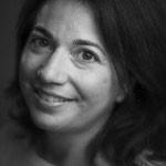 Maria Gavriilidou