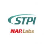 STPI - NARLabs