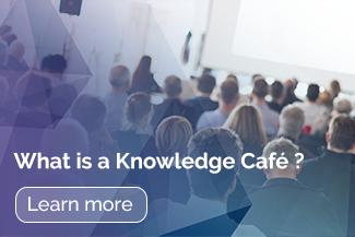 whatisaknowledge-café