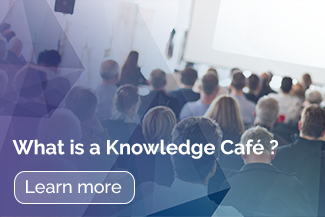 whatisaknowledge-café